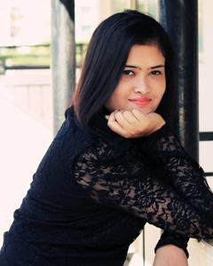 Mrs. P P Hazarika