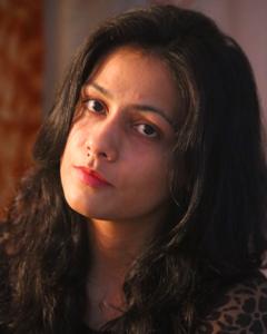 Mrs. A S Bagwari