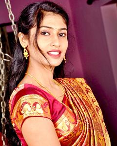 Mrs. J Krishnan