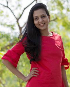 Mrs. R Sreerangam