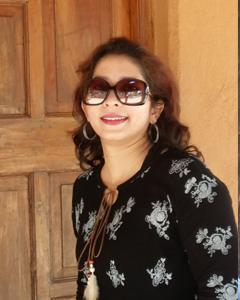 Mrs. F Khan