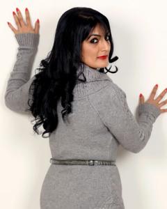 Mrs. V R Puri