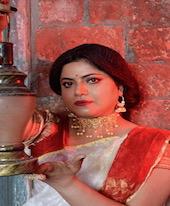Madhuchhanda Chingangbam