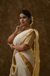 Sajithra K