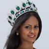 Mrs Universe Delegate 2016